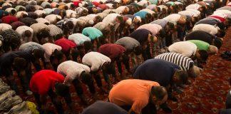 İslam'da Namaz Kılmayan Öldürülür mü?