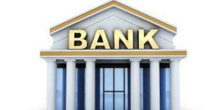 İslami Banka Olur mu?