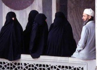 Kur'an'ın Kadına Bakışıyla Geleneğin Kadına Bakışı Arasındaki Farklar Nelerdir ?