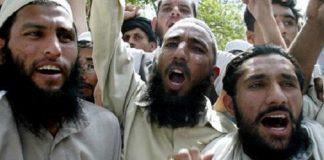 İslam Baskı ve Korku Dini midir?