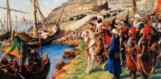 Resulullah'ın İstanbul'un Fethi ile İlgili Hadisi Doğru mudur?