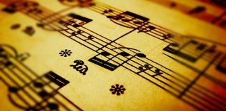Müzik Dinlemek Caiz midir? / Müzik dinlemek Haram mıdır?