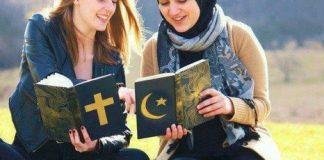Müslümanlar, Yahudi ve Hristiyanları Dost Edinebilirler mi?